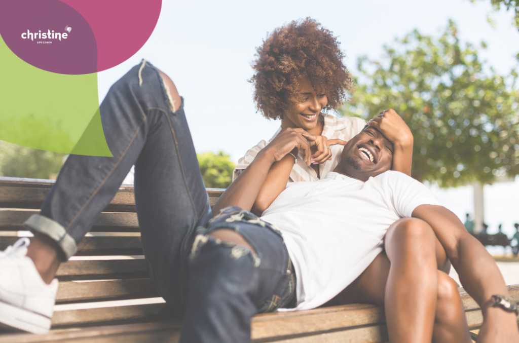 How To Increase Physical Intimacy In Your Marriage | Relationship Coaching