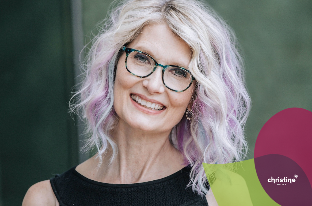 Taming Your Emotional Baggage with Dawn Ziegerer | Relationship Coach