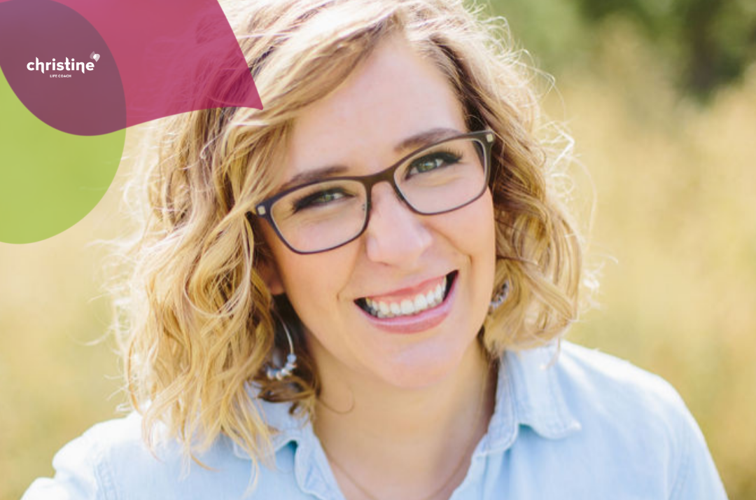 Navigating Your Partner's Mental Illness with Jessica Farmer | Relationship Coach